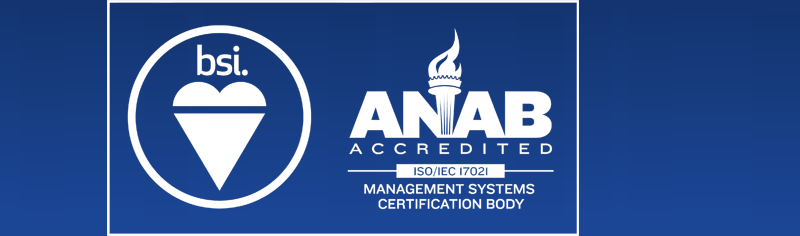 logo-certifications