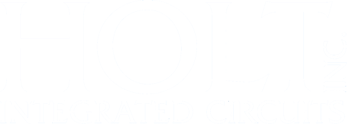 logo-holt-footer