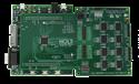 ADK-3220: HI-3220 Application Development Kit