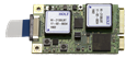ADK-2130mPCIe-1F: Single Channel MIL-STD-1553 Mini PCIe Reference Design